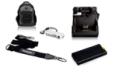 Panasonic Toughbook Accessoires