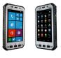 "Panasonic Toughpad Tablettes 5"""