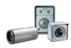 network-static-cameras-montage_mins_134x90