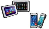 02 Panasonic Toughpad-Tablettes
