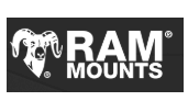 04 Ram Mounts Support Véhicule