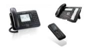 09 Panasonic Téléphonie